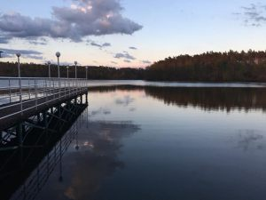 kaszubski_bor_jezioro4